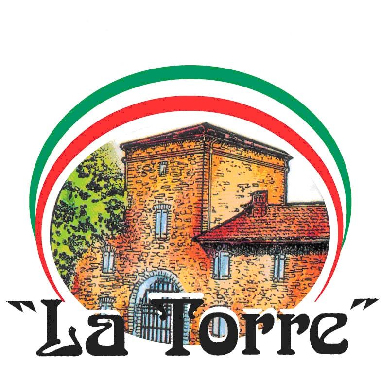 SALUMIFICIO LA TORRE S.P.A.