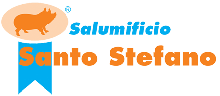 SALUMIFICIO SANTO STEFANO di Cagna Massimino e Augusta S.N.C.