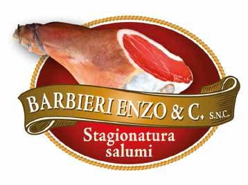 BARBIERI ENZO & C. S.N.C.
