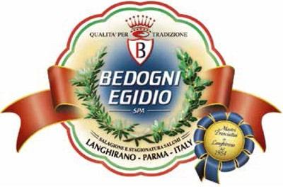 BEDOGNI EGIDIO S.P.A.