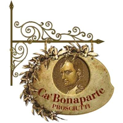 CA' BONAPARTE PROSCIUTTI S.R.L.
