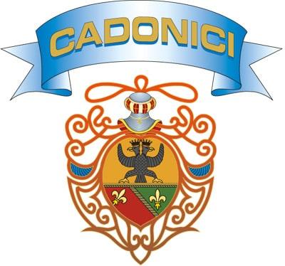 CADONICI SALUMI S.R.L.
