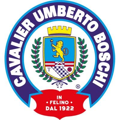 CAV. UMBERTO BOSCHI S.P.A.