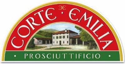 CORTE EMILIA S.R.L.