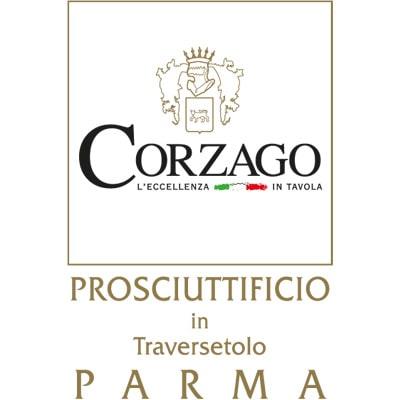 CORZAGO S.R.L.