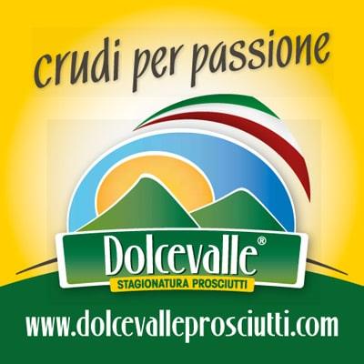 DOLCEVALLE S.A.S. PROSCIUTTI di Limonta Paolo e Alberto & C.