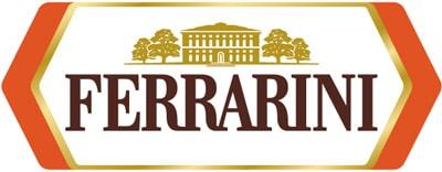 FERRARINI S.P.A.