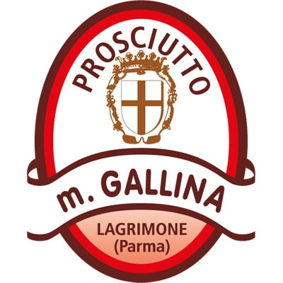 GALLINA MARIO S.P.A.