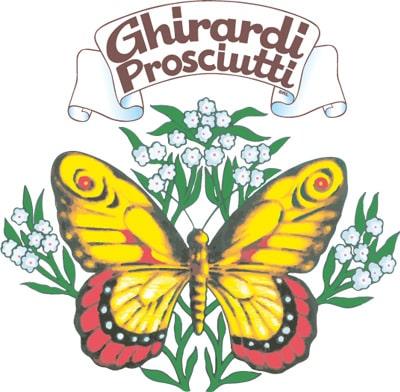 GHIRARDI PROSCIUTTI S.R.L.