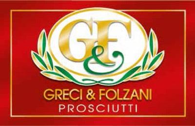 GRECI & FOLZANI S.P.A.