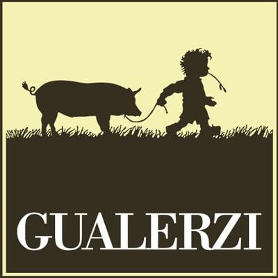 GUALERZI S.P.A.