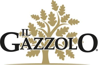 IL GAZZOLO DI ALBERTO GALLONI E FIGLI S.R.L.