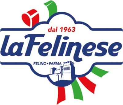LA FELINESE SALUMI S.P.A.