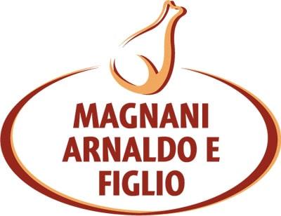 MAGNANI ARNALDO & FIGLIO S.R.L.