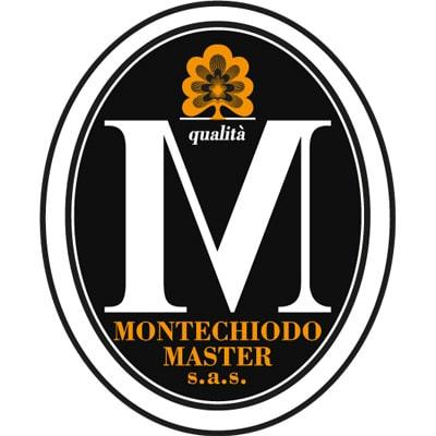 MONTECHIODO MASTER S.A.S. di Salati Liliana & C.