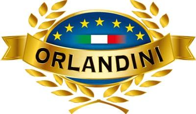 ORLANDINI & C. S.R.L.