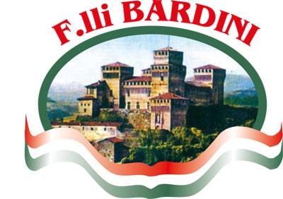 PROSCIUTTIFICIO BARDINI FRATELLI S.R.L.
