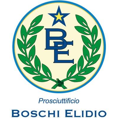PROSCIUTTIFICIO BOSCHI ELIDIO S.N.C. di Boschi Gianluca & C.