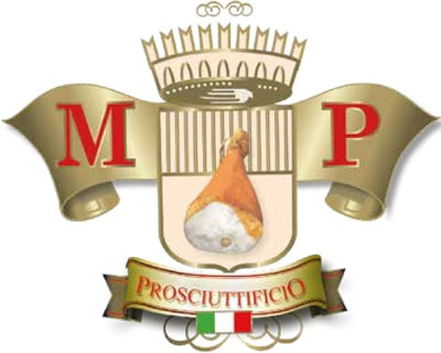 PROSCIUTTIFICIO M.P. S.R.L.