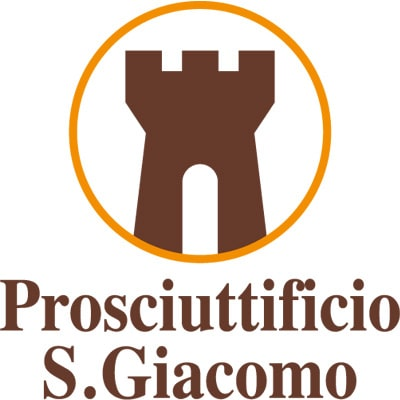 PROSCIUTTIFICIO S. GIACOMO S.R.L.