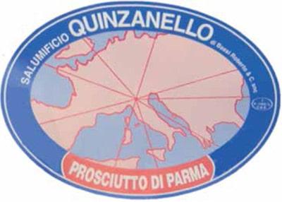 QUINZANELLO S.N.C. DI BASSI ROBERTO & C.
