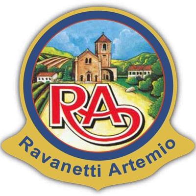 RAVANETTI ARTEMIO S.R.L.