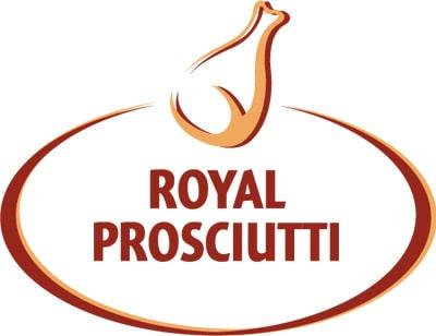 ROYAL PROSCIUTTI S.R.L.