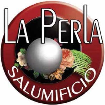 SALUMIFICIO LA PERLA di Lanfranchi Carlo & Fabrizio S.N.C.