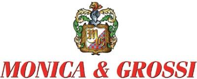 SALUMIFICIO MONICA & GROSSI S.P.A.