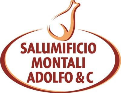 SALUMIFICIO MONTALI ADOLFO & C. S.N.C.