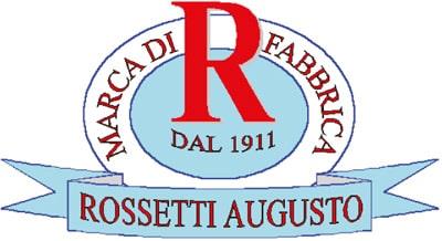 SALUMIFICIO ROSSETTI AUGUSTO S.P.A.