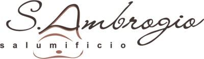 SALUMIFICIO S. AMBROGIO di Maiavacchi Roberto