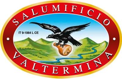 SALUMIFICIO VALTERMINA di Chierici Giorgio & Fabio S.N.C.