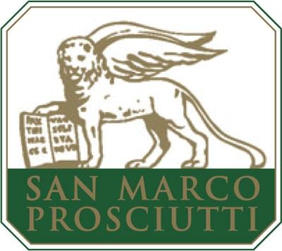 SAN MARCO PROSCIUTTI S.R.L