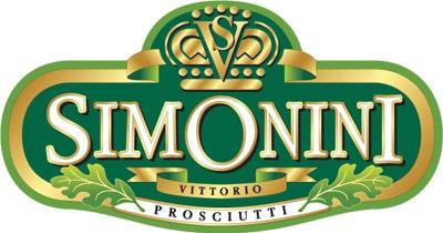SIMONINI VITTORIO S.R.L.