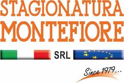 STAGIONATURA MONTEFIORE – S.R.L.