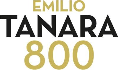 TANARA EMILIO & C. S.N.C.