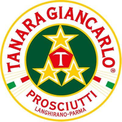 TANARA GIANCARLO S.P.A.