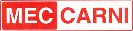 MEC-CARNI S.p.A.