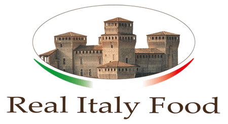 Real Italy Food srl